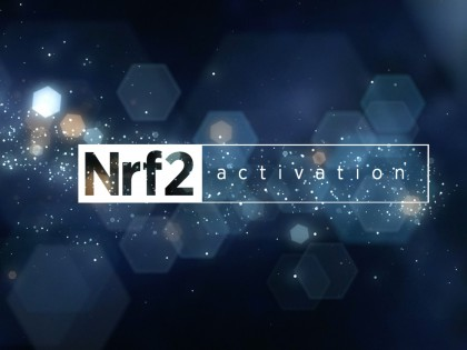 Protandim—Nrf2 Science Video Script